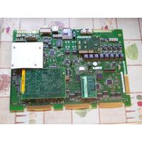 Placa Base Cbcc Hipath 3550 Siemens