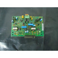 Placa Tronco Central Wave Leucotron Revisada Araujo
