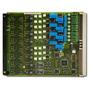Módulo Tronco Tm2lp - Hipath 3800 Siemens