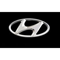 Kit Multimidia Desbloqueada Hyundai Santa Fé Veloster Azera