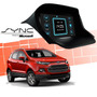 Central Multimidia New Ecosport Completa Com Sistema Sync