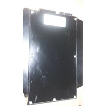 Modulo Potencia Dsp Amplif Original Bmw E39 E38 E53 X5