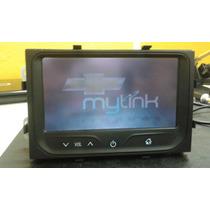 Radio Gm Mylink Original