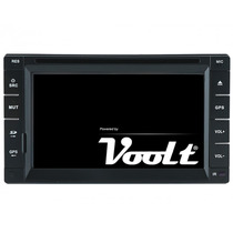 Central Multimidia Nissan Frontier Tucson, March, Tv, Gps