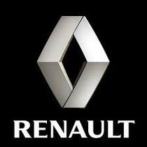 Multimidia Original Renault Logan Sandero Duster Fluence