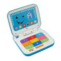 Novo Laptop Aprender E Brincar Laugh & Learn Fisher Price