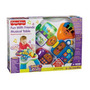 Nova Mesa Bilingue - Laugh & Learn - Fisher-price- Mattel