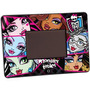 Tablet Monster High Full Touch Com 80 Atividades - Candide
