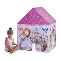 Barraca Infantil Castelo Princesa Sofia Mutibrink 6006
