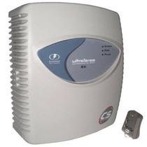 Eletrificador De Cerca Elétrica Terra Automático Ultraforce