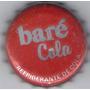 Tampinha Do Refrigerante Baré-cola - S