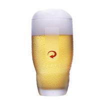 Copo Cerveja Chop Skol Draft 410ml