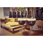 Cerveja Trapista Belga Westvleteren 12