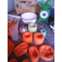 Moldes, Acessórios E Embalagens Para Sabonete Artesanal