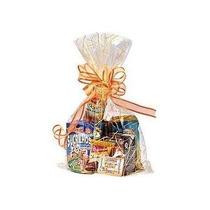 Cx 50 Mini Kit Dia Das Mães/aniversario/brindes/lembrancinha