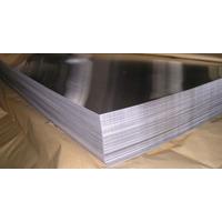 Chapa Alumínio,alumínio Xadrex.cortamos Em Qualquer Medida