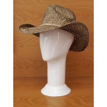 Chapéu Rodeio Cowboy Cowgirl Country Varios Modelos Celulose