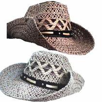 Chapéu Country Feminino Moda Sertanejo