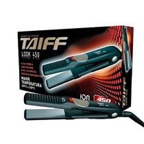 Taiff Chapa Look 450 (200°c E 230°c)