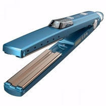 Prancha Babyliss Pro Nano Titanium Ultrasonic 110v