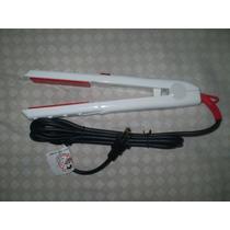 Chapinha Turmalina 1.1/4 Digital 110 Volts 210º - Pro.