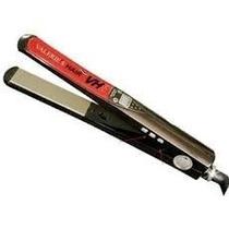 Prancha Nano Titanio Valeries Hair Vh 3060 Bivolt 230c 450f