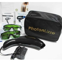 Photon Lizze Hair Light Plus Nota Fiscal 2 Anos De Garantia