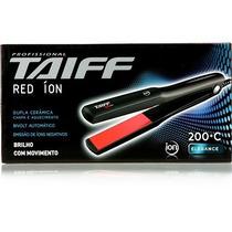 Chapinha Profissional 200ºc Red Ion Taiff