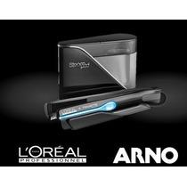 Steampod Arno L