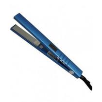 Valeries Hair Chapinha Titanium Nanotechnology Vh3080 Bivolt
