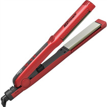 Prancha Salon Line Red Titanium