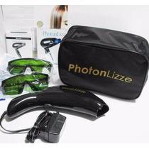 Photon Lizze -2 Anos Garantia- Acelerador Processos Quimicos