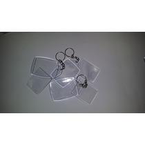 35x47 Chaveiro Acrilico Foto Kit Com 50peças Apenas R$24,50