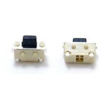 Botão Liga / Power Ou Volume 4mm Tablet Cce Tr71 Tr2