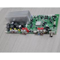 Placa Principal Philco Ph1100 Ph1100m