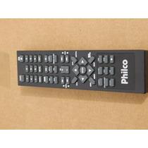Controle Remoto Mini System Philco Ph1100 Ph1100m