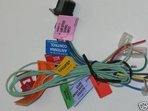 pioneer avh 100 dvd wiring diagram  pioneer  get free