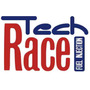 Controlador De Velocidade Sonoro Techrace - Evite Multas!!!!