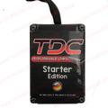 Chip Potência Diesel Hillux Frontier L200 Triton S10 Troller