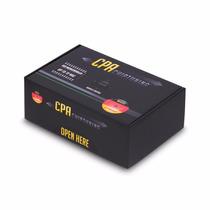 Chip De Potência Cpa Chiptuning P/ Todo Carro Compativel