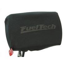 Capa Proteção Injeção Fueltech Ft200/250/300/350/400/500 Etc