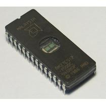 Chip Ferramenta Decode Ou Reset Modulo Iaw 8p.20 Iaw 8p.10