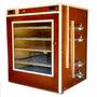 Chocadeira Automática Profissional Digital De 480 A 500 Ovos