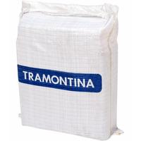 Lenha Ecológica (briquete De Eucalipto) 35kg Tramontina