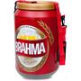 Cooler Cerveja Brahma - Ambev - Brahma Cerveja Cooler