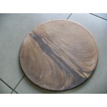 Pedra Refrataria Gourmet 35cm