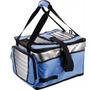 Bolsa Térmica Ice Cooler 36 Litros-até 40 Latas -viagem- Mor