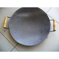 Disco De Arado 46cmx3mm