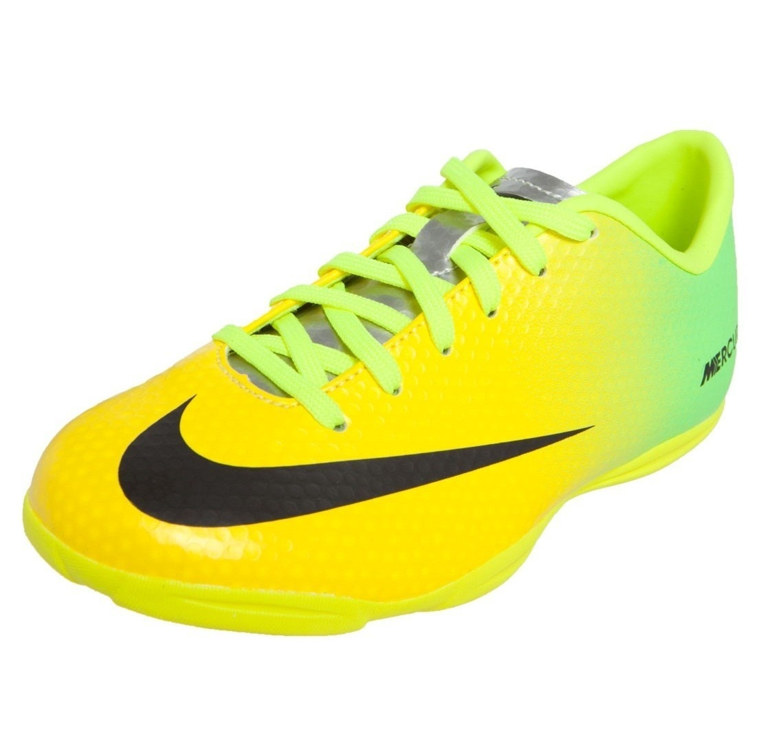 a1f87b4658a5 ... shopping chuteira nike mercurial victory 3 ic mercadolivre . 48178 0a27a