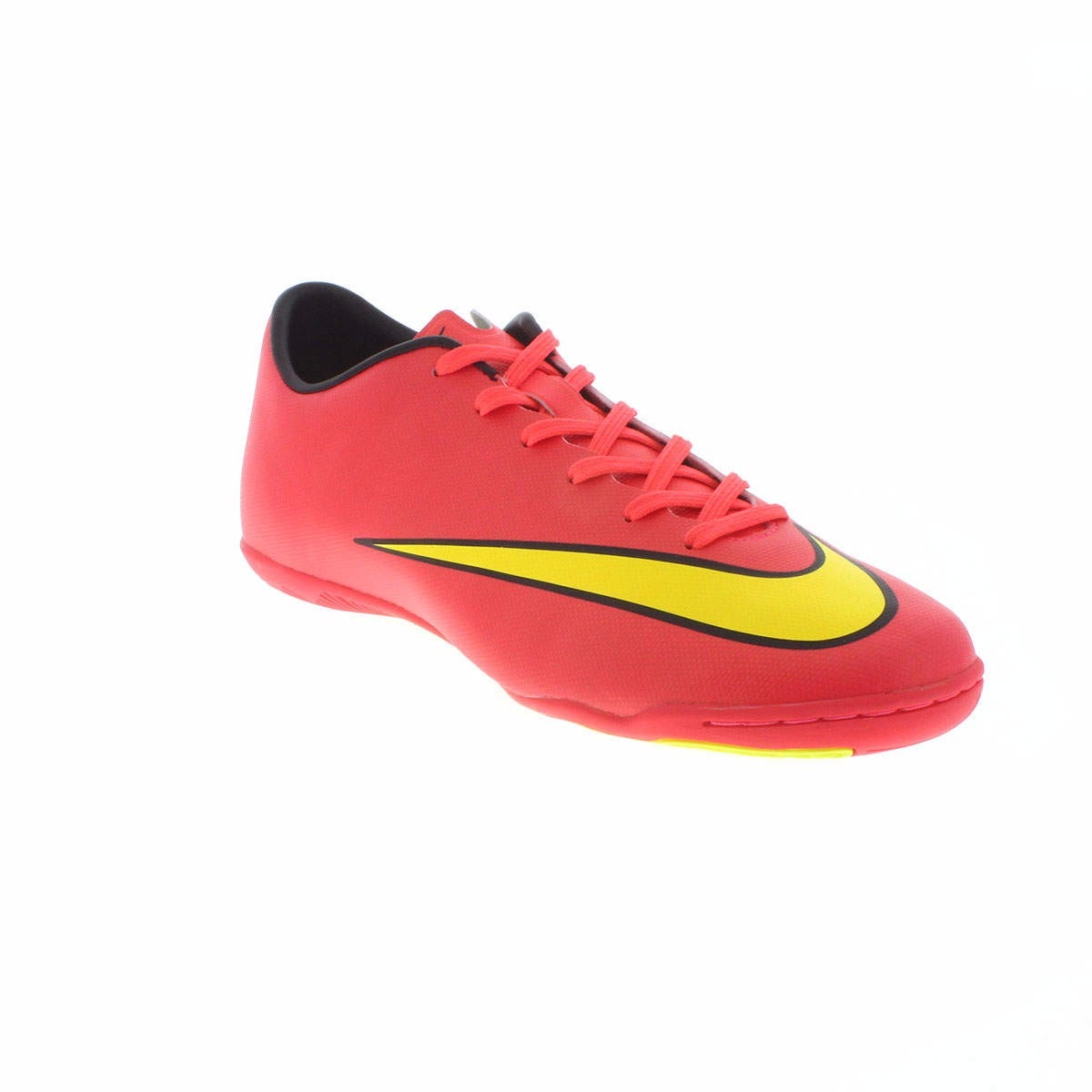 7ef77c776d ... shop chuteira nike mercurial victory 5 ic futsal frete grátis futsal  nike chuteira. mercurial victory ...
